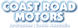 Coast Road Motors
